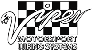 Viper Motorsport Wiring Systems