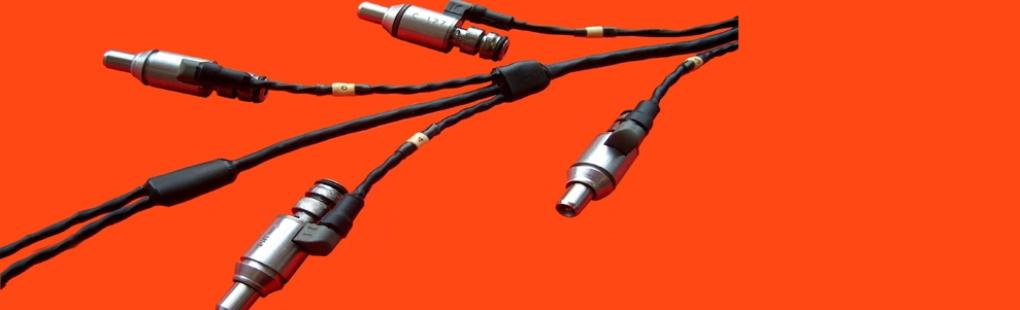 s fuel injectors