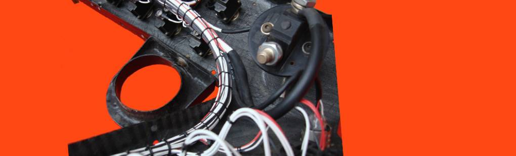 SAmotorsport wiring 22