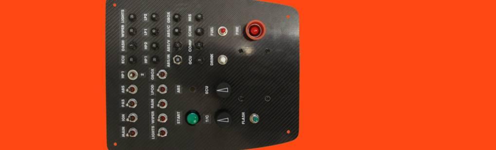 SAmotorsport wiring 25