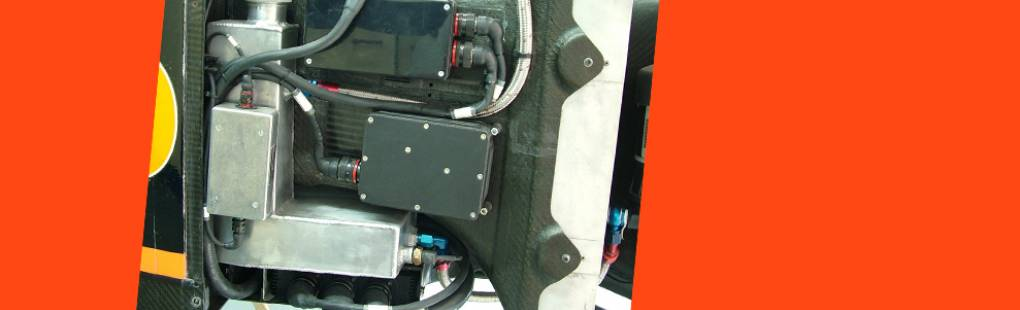 SAmotorsport wiring 28