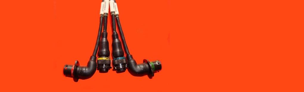 s motorsport wiring 2