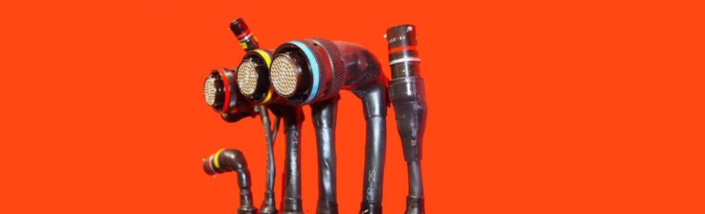 s motorsport wiring 5
