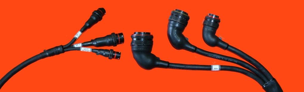 s motorsport wiring 9