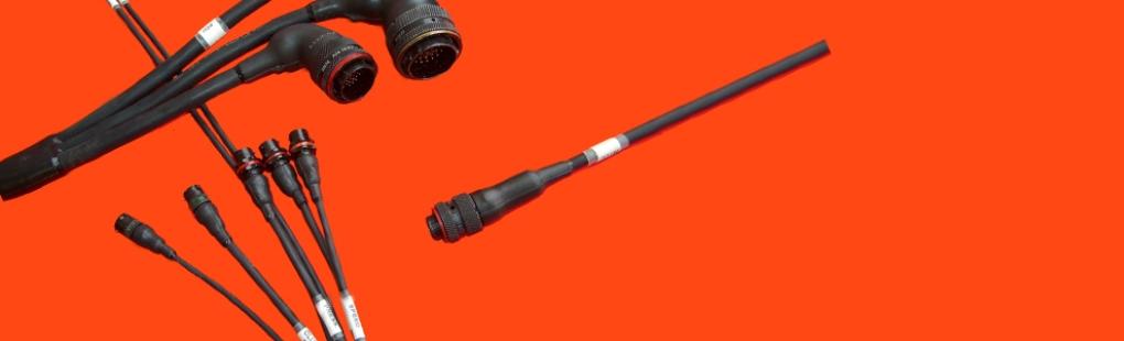 s motorsport wiring 10