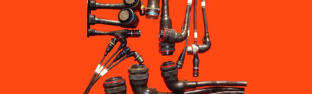 s motorsport wiring 11